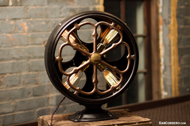 edison-light-ideas-fan-light2-dan-cordero.jpg