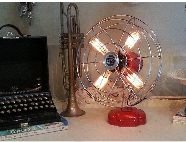 edison-light-ideas-fan-new-edison-vintage.jpg