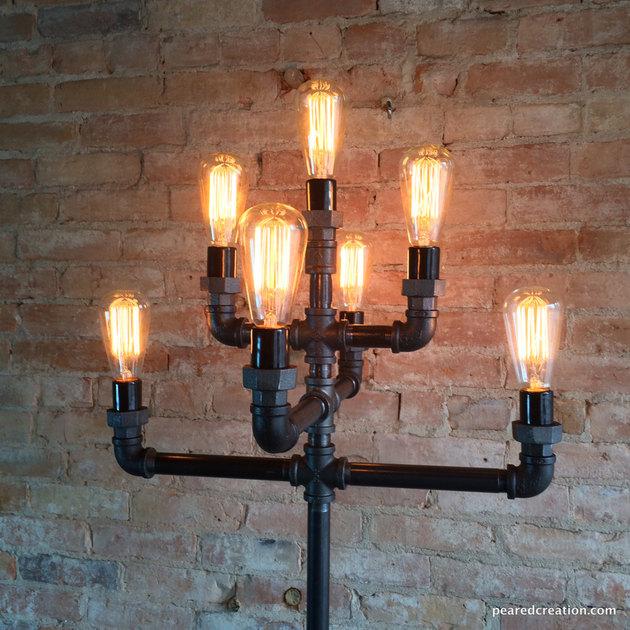 edison-light-ideas-floor-lamp-pipe.jpg