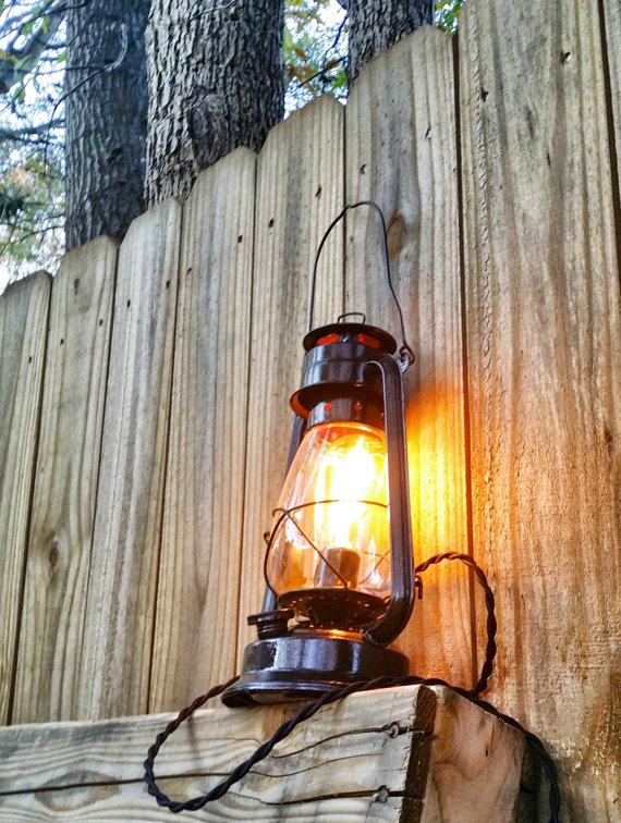 edison-light-ideas-lantern-recycled-revival.jpg