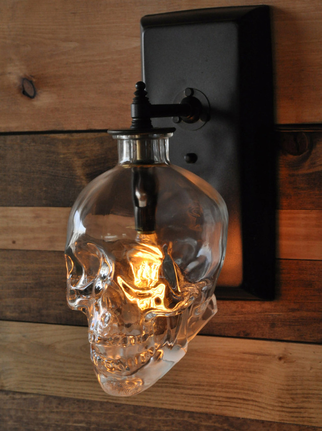 edison-light-ideas-moonshine-lamps-skull.jpg