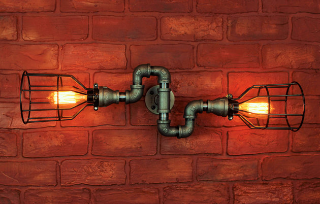 edison-light-ideas-red-wall-lamp-pipe-etsy.jpg