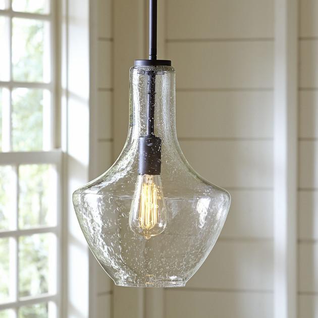 edison-light-ideas-sutton-pendant-birch-lane.jpg