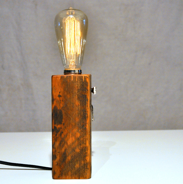 edison-light-ideas-table-lamp-stephan.jpg