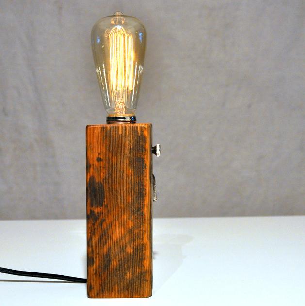edison-light-ideas-table-lamp-stephan.jpg