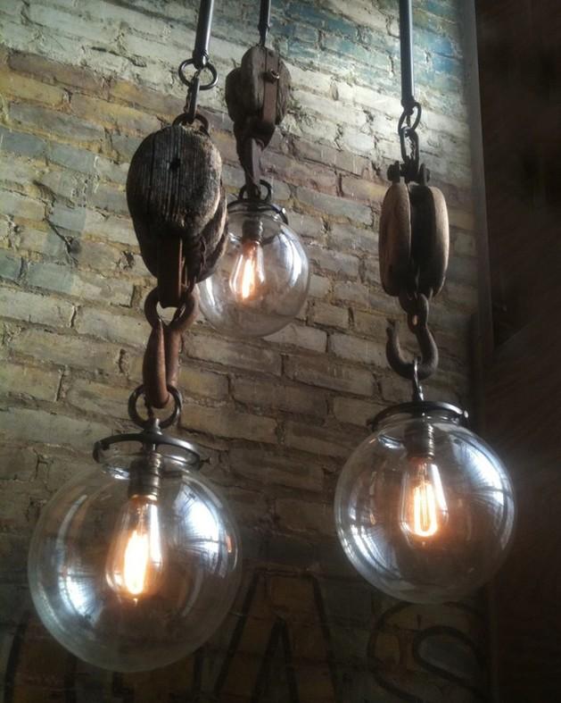 edison-light-ideas-wench-hooks.jpg