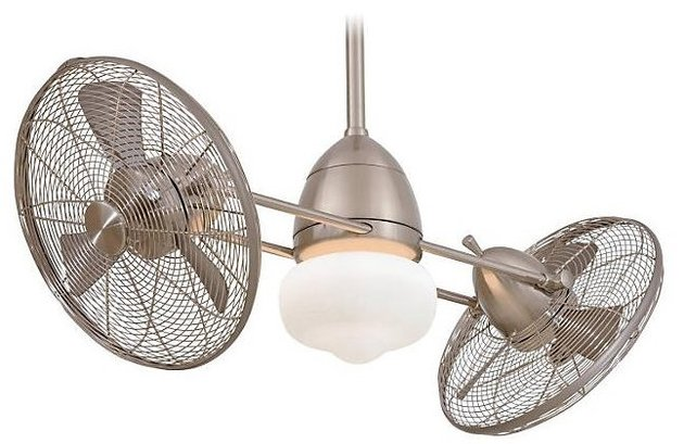 gryo-ceiling-fan-minka-aire-1.jpg