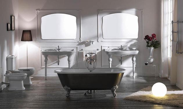 imprero-style-black-bathtub-2.jpg