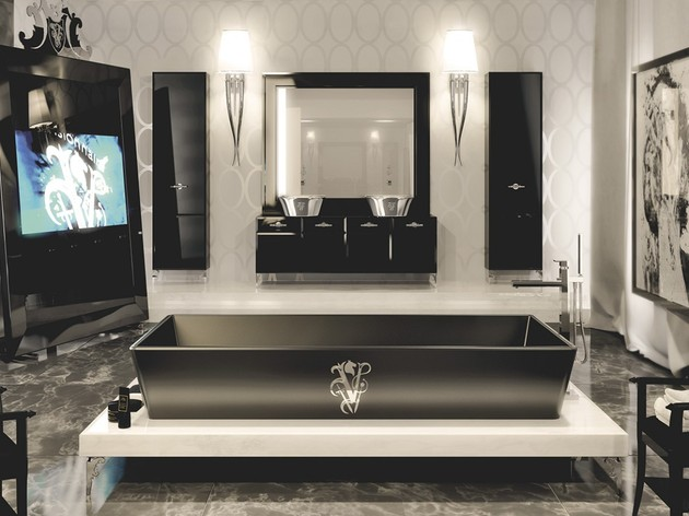 marienbad-black-bathtub-vision-home.jpg