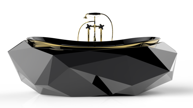 masion-valentina-diamond-black-tub.png