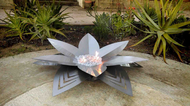 metal-lotus-fire-art-etsy.jpg