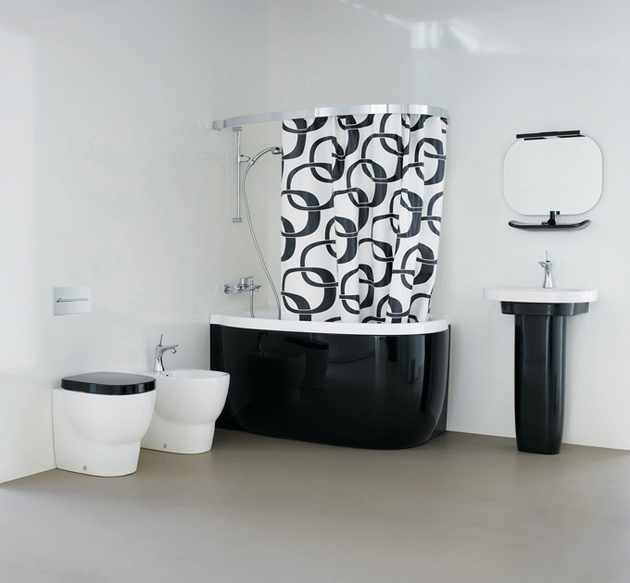mimo-black-bathtub-laufen.jpg