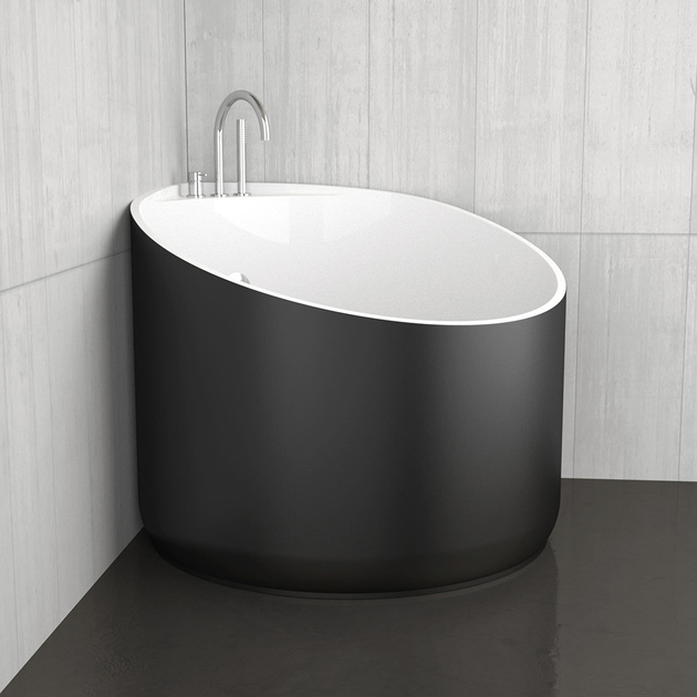 mini-bathtubs-glass-design-black.jpg
