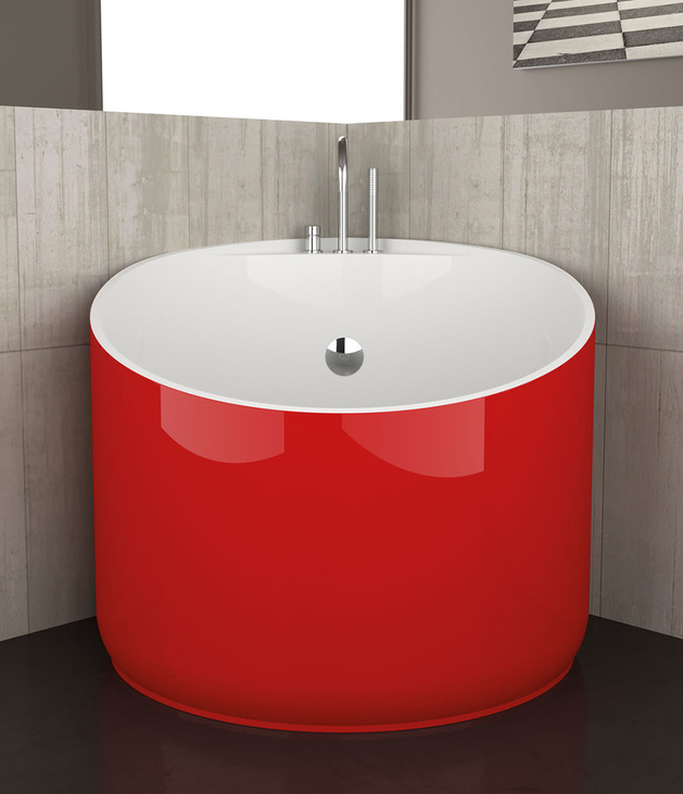 mini-bathtubs-glass-design-red.jpg