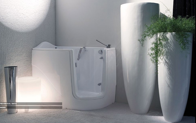 mini-bathtubs-shower-geny-midi.jpg