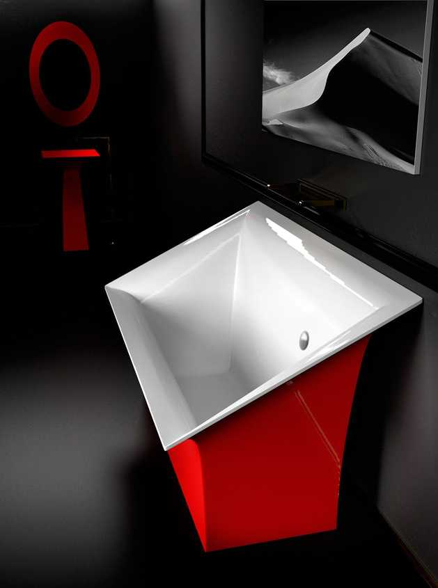 mini-bathtubs-shower-glass-design-slr-roma-red.jpg