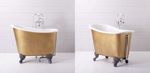mini-bathtubs-showers-albion-gold-2.jpg