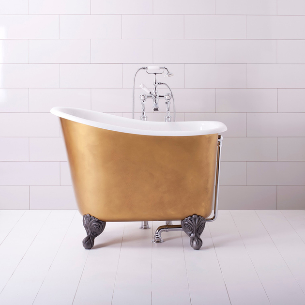 mini-bathtubs-showers-albion-gold.jpg