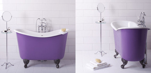 mini-bathtubs-showers-albion-lavender-2.jpg