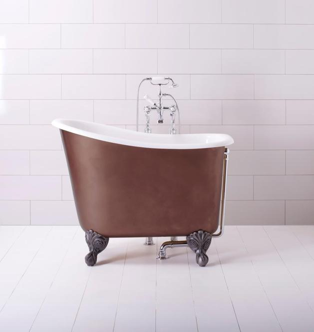 mini-bathtubs-showers-albion-too-brown.jpg