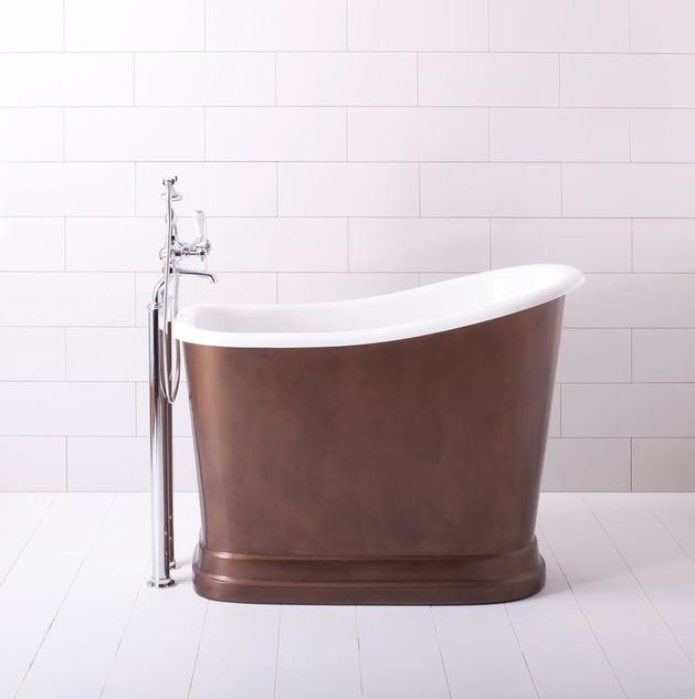 mini-bathtubs-showers-albion-tubby-torre-brown.jpg