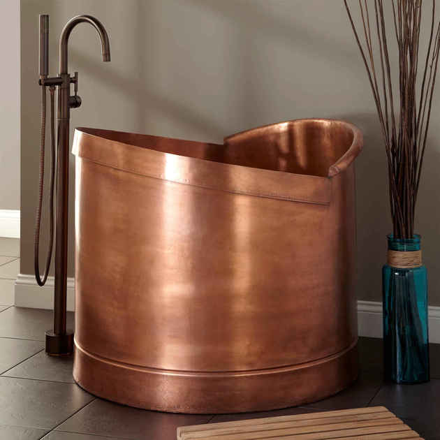 mini-bathtubs-signature-freestanding-copper.jpg