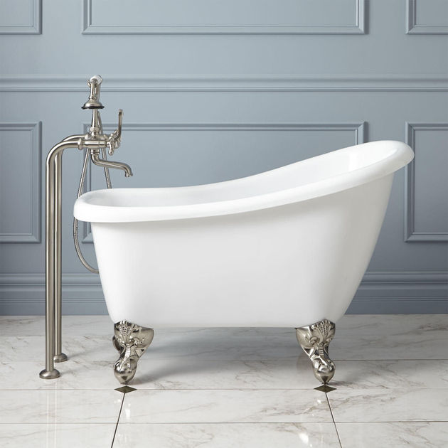 mini-bathtubs-signature-hardware-mini-child.jpg