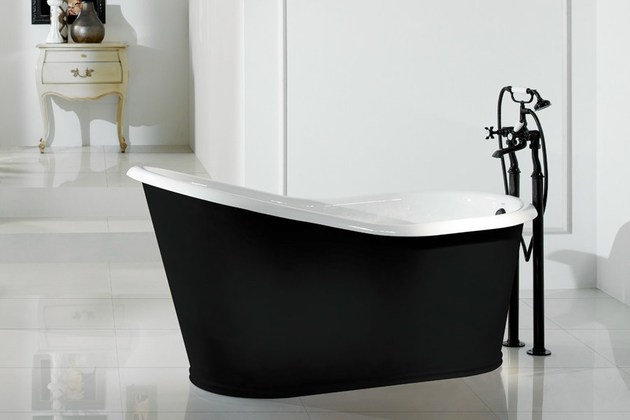 old-lavande-black-bathtub-bleu-provence.jpg