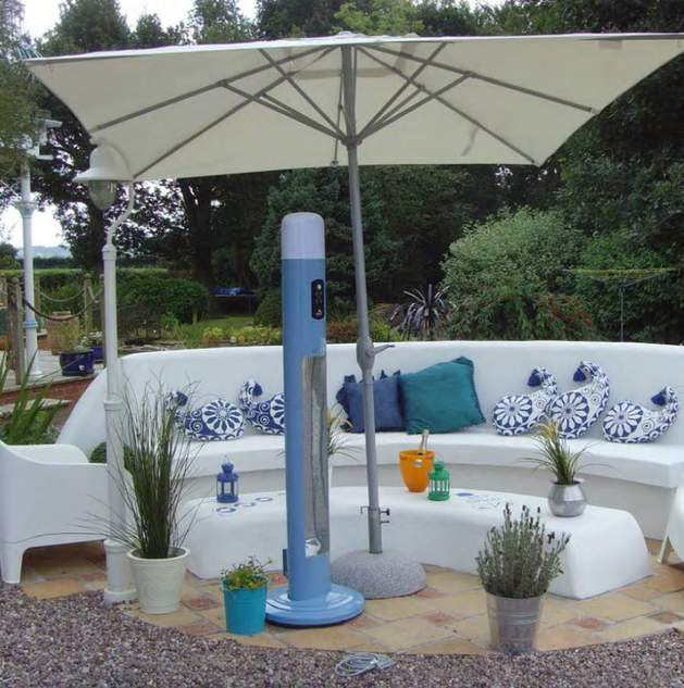 outdoor-gas-heaters-heat-up-your-patio-appeal-chillchaser-blue-3.jpg