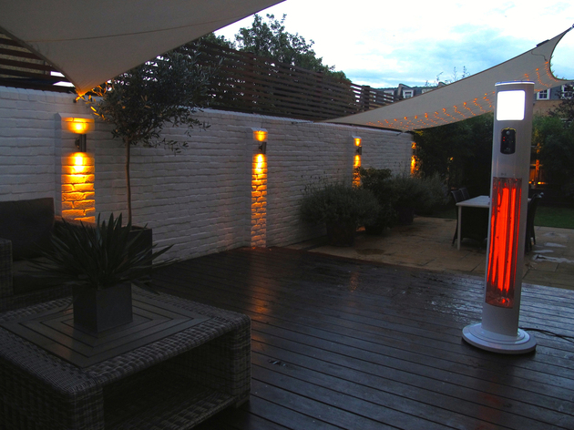 outdoor-gas-heaters-heat-up-your-patio-appeal-chillchaser-titan.jpg