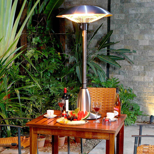 outdoor-gas-heaters-heat-up-your-patio-appeal-fire-mountain-halogen.jpg