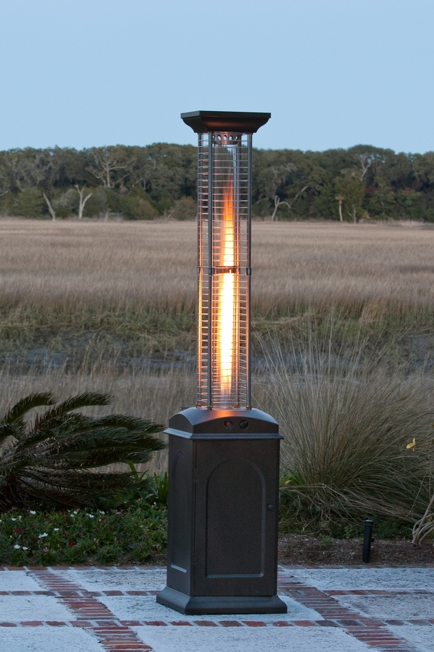 outdoor-gas-heaters-heat-up-your-patio-appeal-firesense-square-mocha.jpg