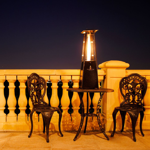outdoor-gas-heaters-heat-up-your-patio-appeal-silvane.png