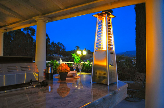 outdoor-gas-heaters-heat-up-your-patio-appeal-table.jpg