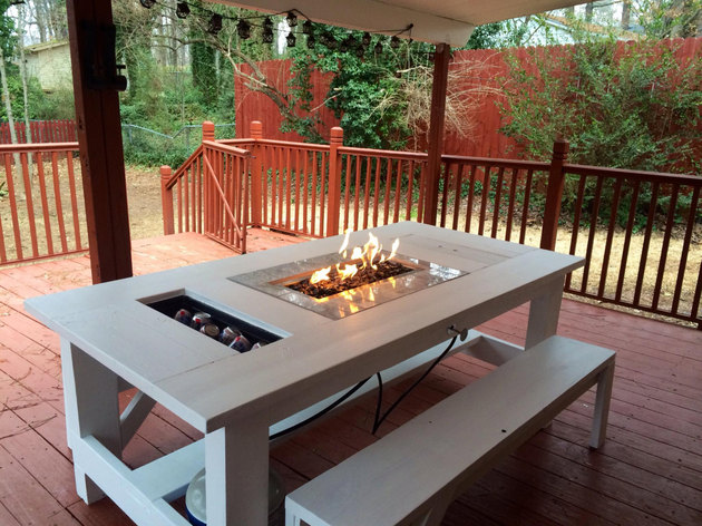outdoor-table-fire-pit-etsy.jpg