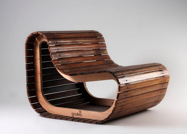recycled-furniture-slat-chairs.jpg