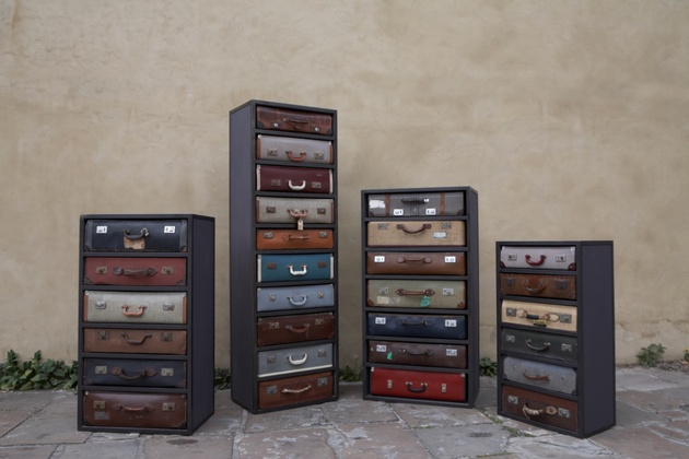 recycled-furniture-suitcase-dresser-james.jpg
