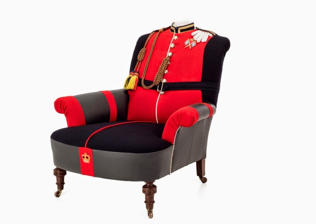 recycled-furniture-uniform-chair-rescued-red.jpg