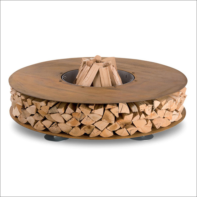 round-fire-pit-with-firewood-storage-zero-ak47.jpg