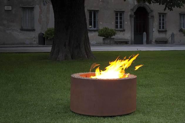 round-firepit-ideas-manguiafouco-2.jpg