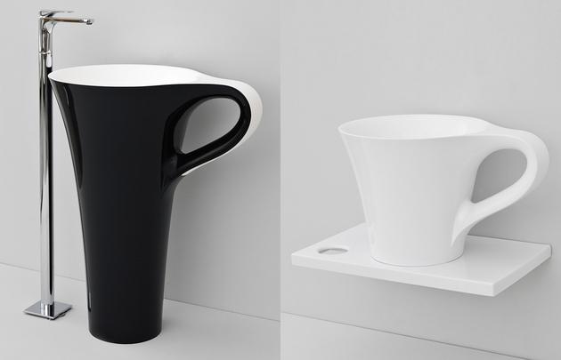 unusual-creative-bathroom-sinks-14.jpg