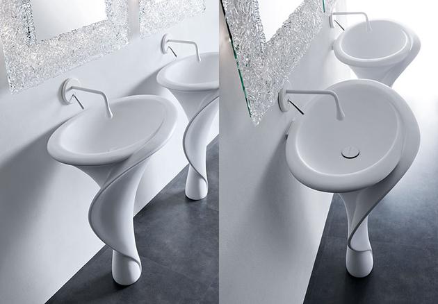 unusual-creative-bathroom-sinks-16.jpg
