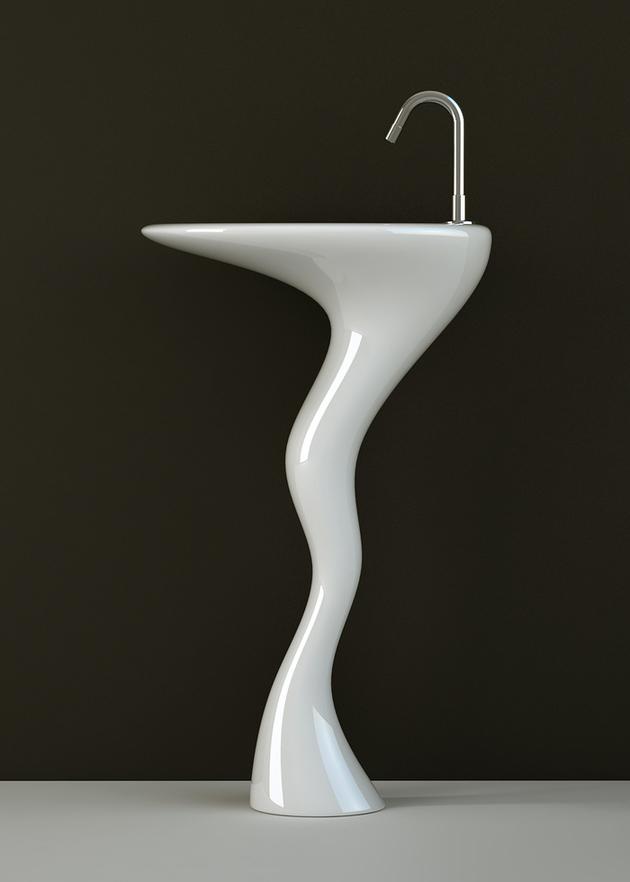 unusual-creative-bathroom-sinks-20.jpg