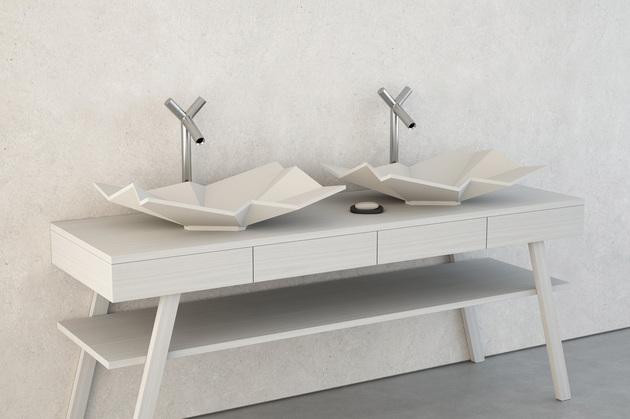 unusual-creative-bathroom-sinks-22.jpg