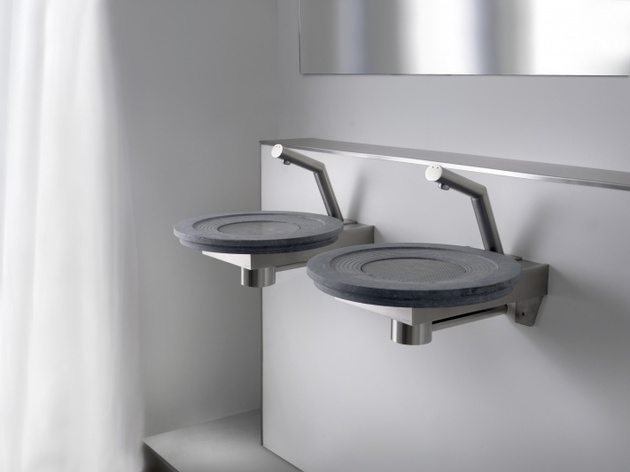 unusual-creative-bathroom-sinks-23.jpg