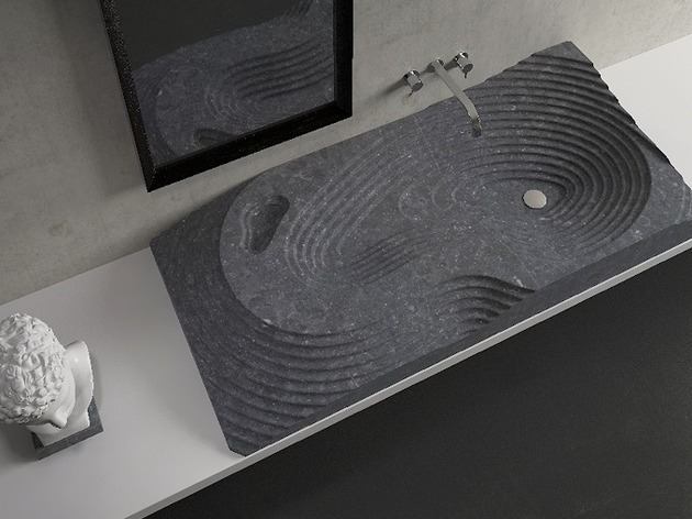 unusual-creative-bathroom-sinks-3.jpg