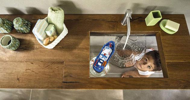 unusual-creative-bathroom-sinks-6.jpg