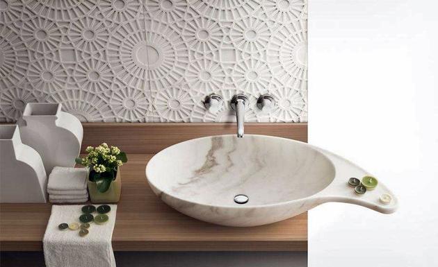unusual-creative-bathroom-sinks-7.jpg