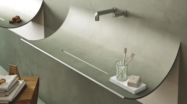 unusual-creative-bathroom-sinks-9a.jpg