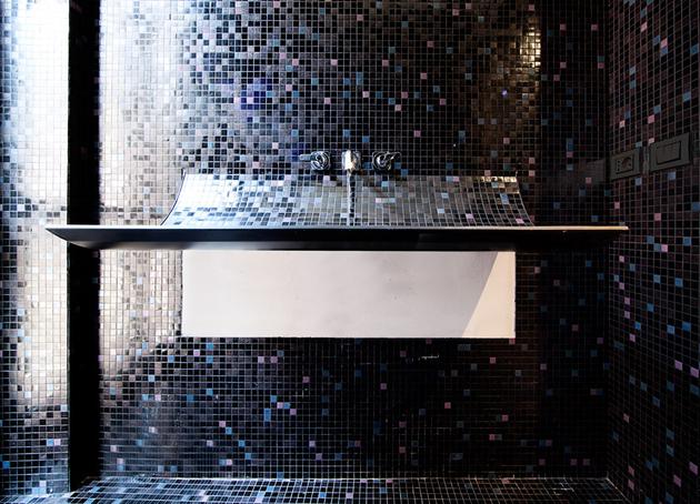 unusual-creative-bathroom-sinks-9c.jpg
